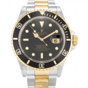 Rolex Replica Submariner 16613-1