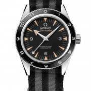 Replique-Montre-Omega-007