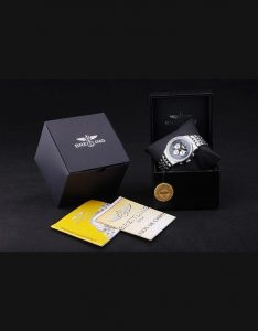 breitling-Watch-Boxes