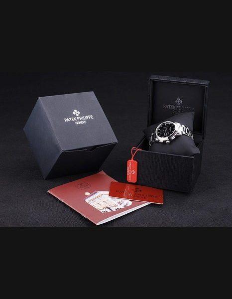 patek-philippe-Watch-Boxes