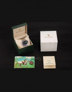 rolex-Watch-Boxes