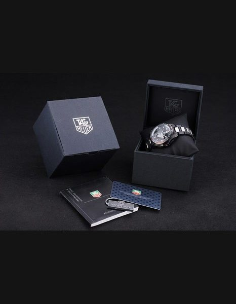 tag-heuer-Watch-Boxes