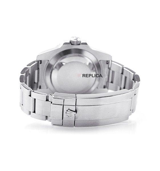 Rolex-Submariner-Back-clasp-