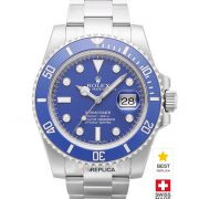 Rolex-Submariner-Blue-Ceramic-Diamond-Markers