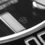 rolex-crown-etching-450×480